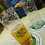 """""""Koelsch from Paeffgen Brauerei"""""""