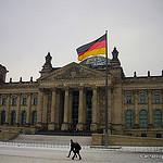 """""""two hours in berlin"""""""