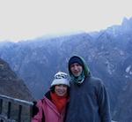 150 Morning+sunrise+Upper+Trail+Hike+-+Yunnan+-+China