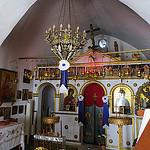 thumb churches of ios