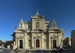 800px-Sudika_RabatM_St._Paul_church