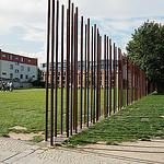 thumb berlin wall