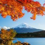 easyhikercouk-mount_fuji_japan-56dd687a679ad-01