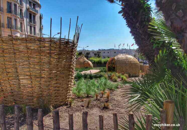 """French Riviera Garden Festival 2017 Winners - Menton Secret Gardens"""